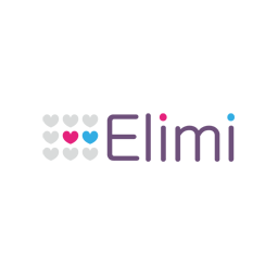 ElimiApp.com - Play and #HaveFun