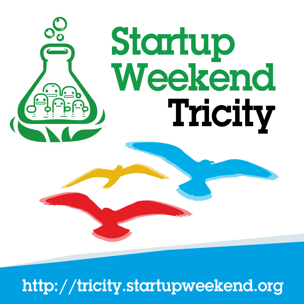 Startup Weekend Tricity